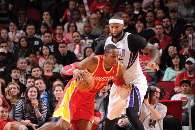 hi-res-459838101-dwight-howard-of-the-houston-rockets-drives-against_crop_north